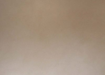 Professionel en argile, décorateur d'intérieur en gironde, enduit terre