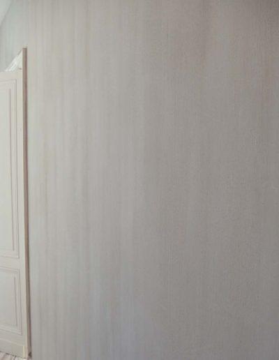 décorateur d'intérieur Gironde, décors et matières, décorateur d'intérieur en Gironde