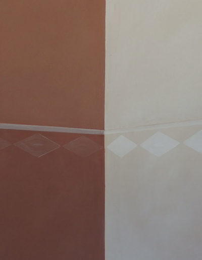 Professionnel création frise,décors et matières, décorateur d'intérieur en Gironde, aménagement d'intérieur en Gironde