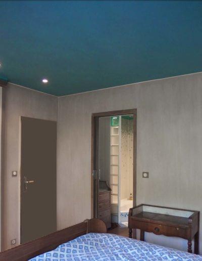 Décorateur d'intérieur en Gironde, décorateur de chambre en Gironde