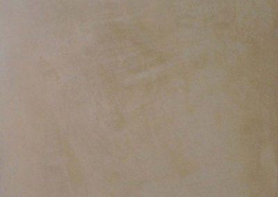 Professionnel en plâtre et chaux en gironde