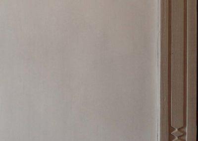 Professionnel en plâtre ciré en Gironde, décorateur d'intérieur
