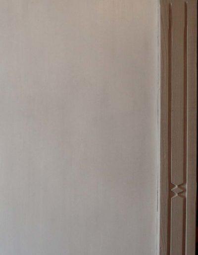 Aménagement d'intérieur Gironde, décors et matières, décorateur d'intérieur en Gironde