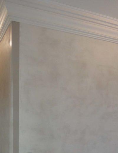 Professionnel en aménagement d'intérieur Gironde, décors et matières, décorateur d'intérieur en Gironde