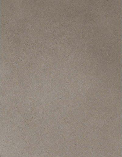 Aménagement d'intérieur Gironde,décors et matières, décorateur d'intérieur en Gironde, aménagement d'intérieur en Gironde