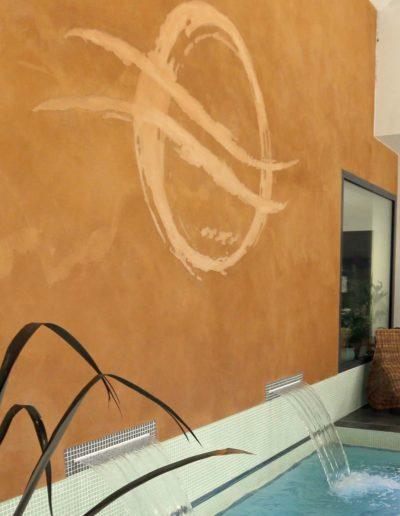 Professionnel création logo,décors et matières, décorateur d'intérieur en Gironde, aménagement d'intérieur en Gironde