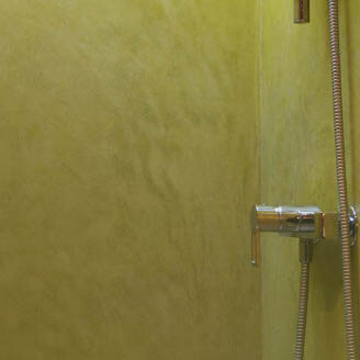 décorateur d'intérieur en Gironde, béton ciré