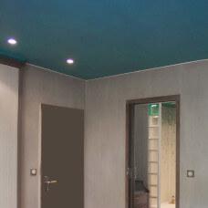décorateur d'intérieur en Gironde, rénovation chambres