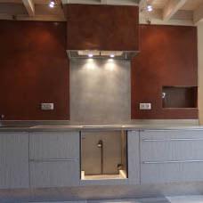 décorateur d'intérieur en Gironde, rénovation cuisine