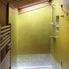 décorateur d'intérieur en Gironde, rénovation douches