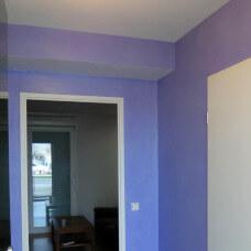 décorateur d'intérieur en Gironde, rénovation entrées