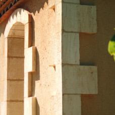 décorateur d'intérieur en Gironde, rénovation façade