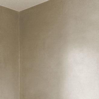 décorateur d'intérieur en Gironde, stucs express