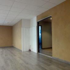 décorateur d'intérieur en Gironde, rénovation salles professionnelles