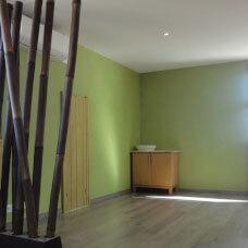décorateur d'intérieur en Gironde, rénovation séjour