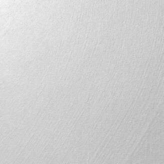 décorateur d'intérieur en Gironde, peinture sablé blanc