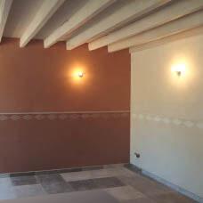 décorateur d'intérieur en Gironde, rénovation salle à manger