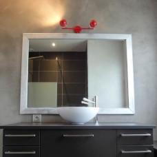 décorateur d'intérieur en Gironde, salle de bain