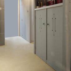 décorateur d'intérieur en Gironde, rénovation sols