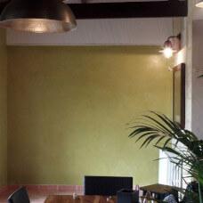 décorateur d'intérieur en Gironde, rénovation vérandas