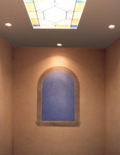 Couloir 5-1