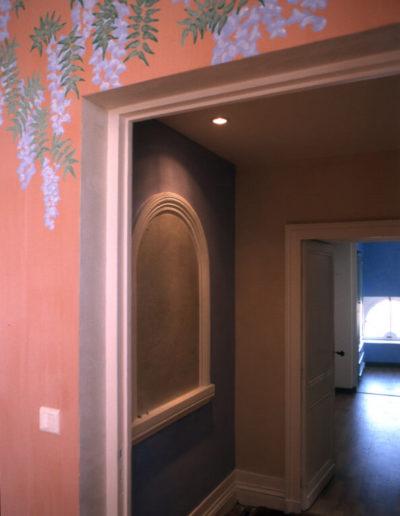 Couloir 5-6